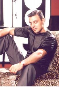 1999 Roly Bowles Mr_ Bolivia _4_