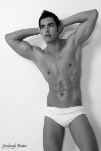 Bruno Kettels _17_