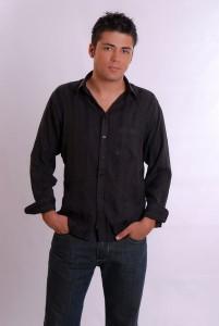 Luis Alberto Martinez _5_