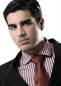 julio Cesar Aguilera Mr_ Bol_ World 07 _2_