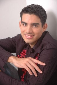 julio Cesar Aguilera Mr_ Bol_ World 07 _35_