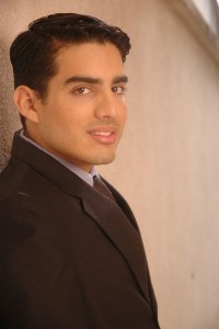 julio Cesar Aguilera Mr_ Bol_ World 07 _49_