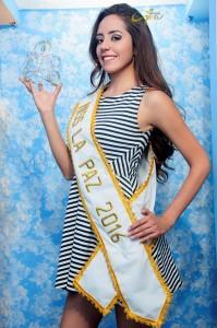 Kelly Molina (10)