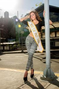 Kelly Molina (5)