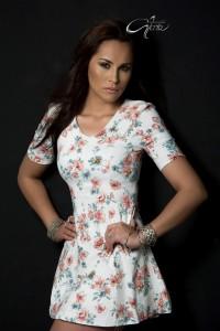 Alejandra Tudo (9)