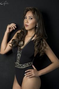 Katherine Caceres (10)