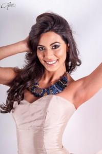 Leyda Suarez (23)