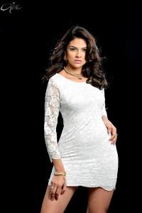 Ma. Rene Rivero (7)