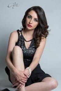 Nicole Pers (28)