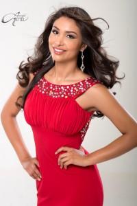 Adriana Murillo (3)