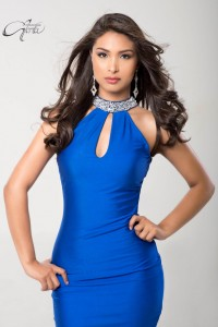 Adriana Murillo (6)