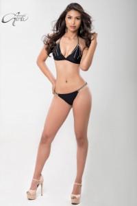 Adriana Murillo (8)