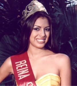 Ligia Petit.corona