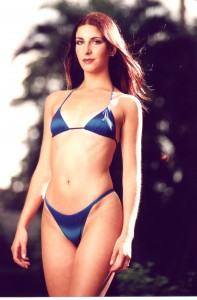R.S.Miss Argentina