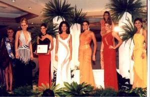 RSud 01 ch finalistas