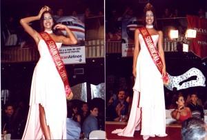 ReinaSudam.MissVenezuela