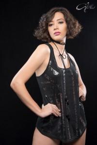 Jessica Liendo (2)