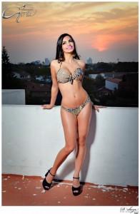 Ma. Fernanda Padilla (1)