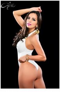Ma. Fernanda Padilla (8)