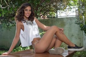 Mariem Suarez (10)
