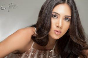 Mariem Suarez (45)