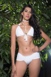 Nirka Soliz (6)