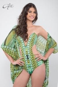 Yasmin Pinto (4)