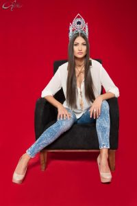 Yasmin Pinto (74)