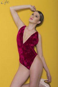 Clara Gil (31)