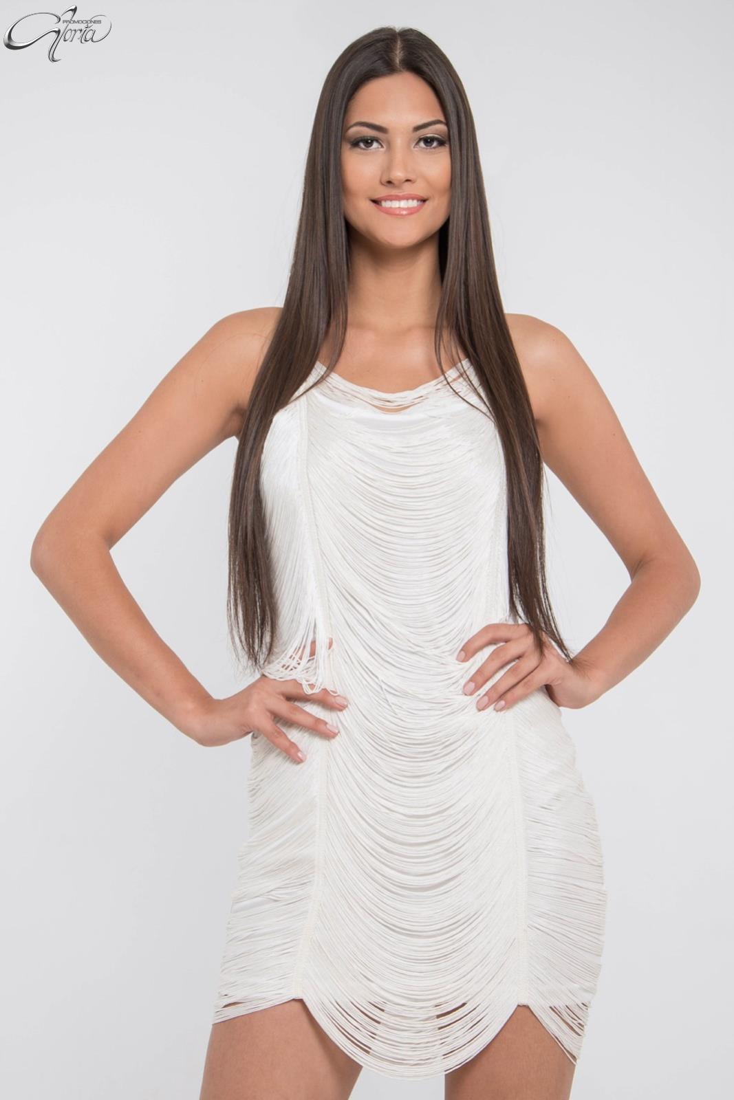 Yasmin Coupon