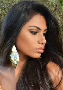 Bianca Ruiz (1)
