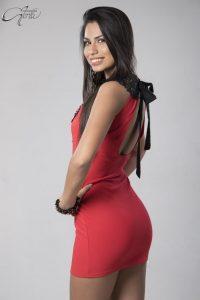 Bianca Ruiz (10)