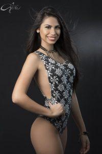 Bianca Ruiz (14)