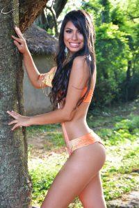 Bianca Ruiz (5)