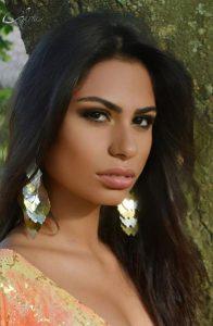 Bianca Ruiz (8) CH